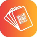 Reward Cards App