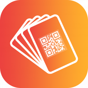 Reward Cards App